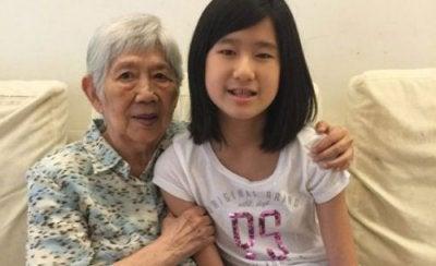 App för att kommunicera med patienter med Alzheimers
