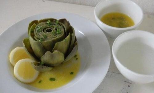 5 renande livsmedel att äta till middag