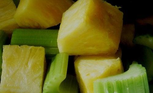 ananas-och-selleri