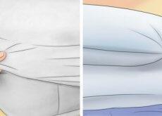 att-bleka-kuddar-och-madrasser