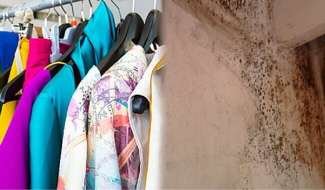 donera kläder