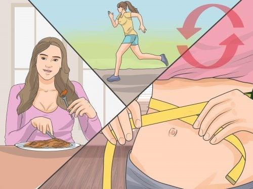 Har du tid att träna? Det är klart du har!