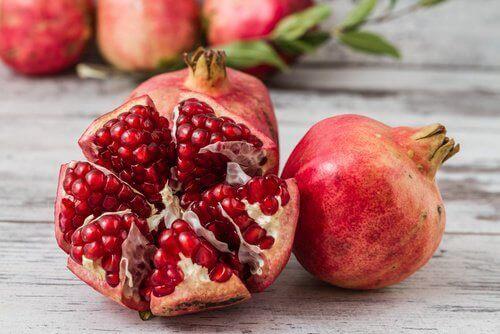 Antioxidanter skyddar cirkulationssystemet