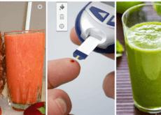 juicer-som-reglerar-blodsockret