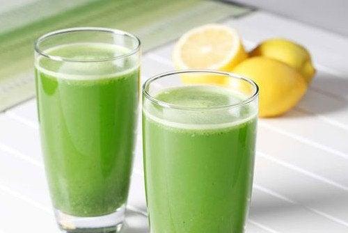 persilja-och-citron