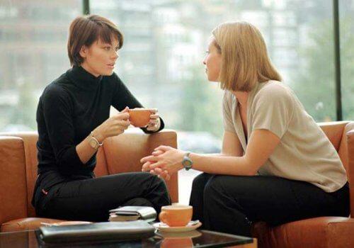 samtal-over-kaffe