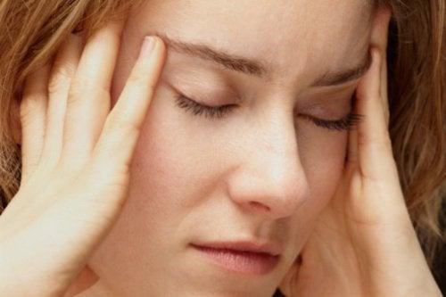 Du kan förebygga stress