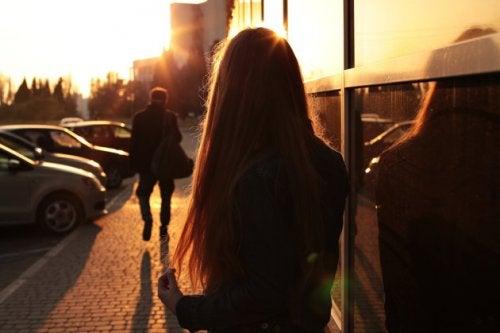 7 förödande relationsfel du måste fixa direkt