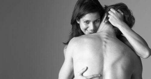 8 fysiska vanor som lyfter ditt humör