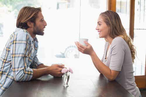 8 saker du och din partner borde veta om kärlek