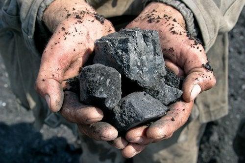 7 fascinerande sätt att använda kol i hemmet