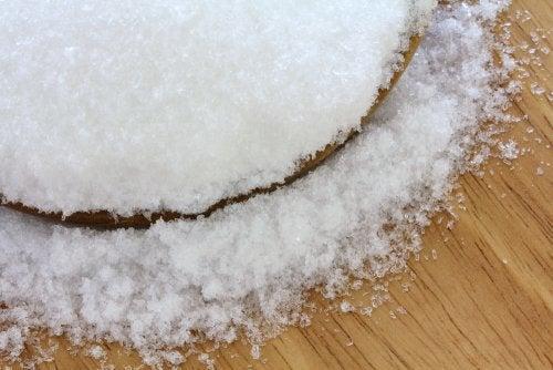 8 orsaker till brist på magnesium och hur man fixar det