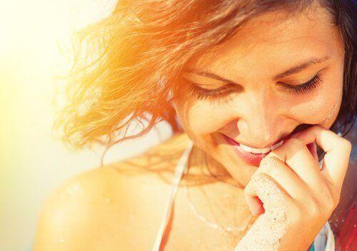 Är du en emotionellt intelligent person?