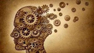 Förbättra din mentala hälsa med dessa 8 tips