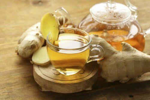 motverka urinvägsinfektion