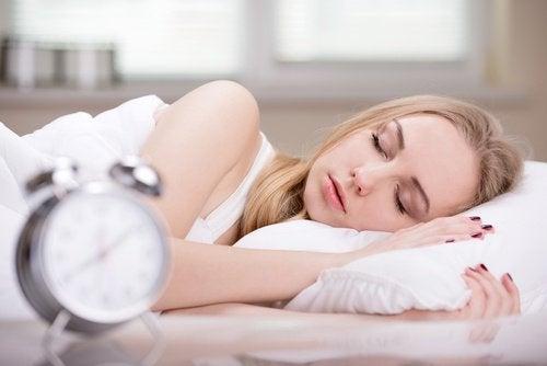 Dina morgonvanor påverkar din kropp