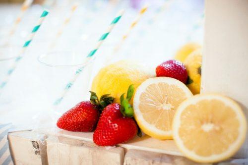 9 näringsämnen för att nå 90 med ett starkt &; friskt hjärta