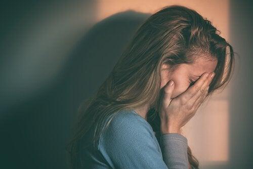 Studier kopplar depression och cancer