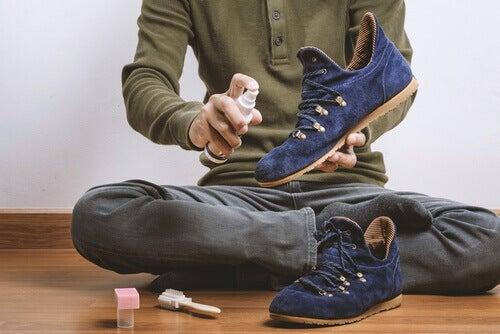 8 enkla trick för att bli av med dålig skolukt - Steg för Hälsa 4b061569913c6