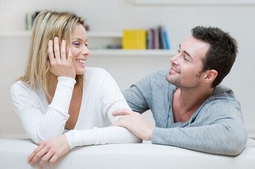 vad man ska skriva i online dating meddelande exempel