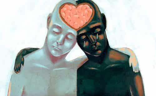 5 egenskaper hos empatiska personer