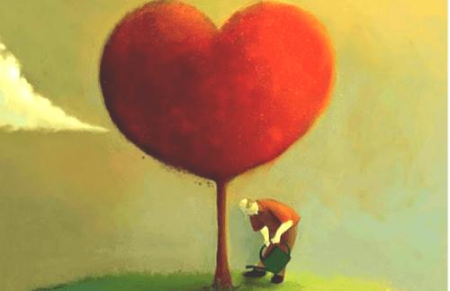 De 5 nycklarna till respekt i en relation