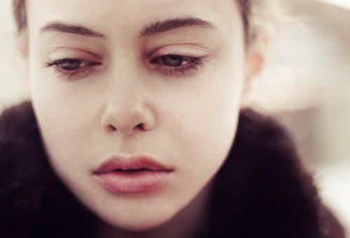 De vanligaste myterna om bipolaritet