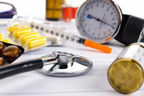 6 viktiga fakta om diabetes - Läs på!