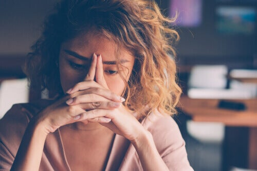 5 reaktioner från väldigt känsliga personer