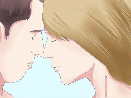 7 enkla, naturliga sätt att höja din sexualdrift
