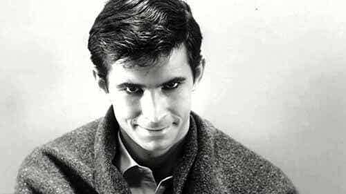 5 myter om den psykopatiska personligheten