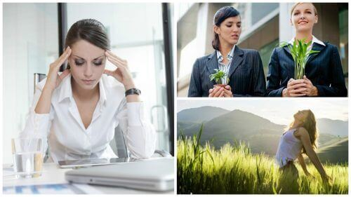 8 saker som gör ditt liv svårare än det borde vara