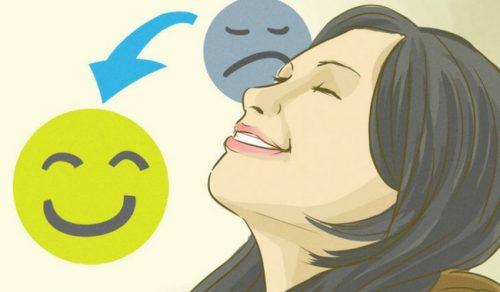 9 lösningar för lindring av symptom vid klimakteriet