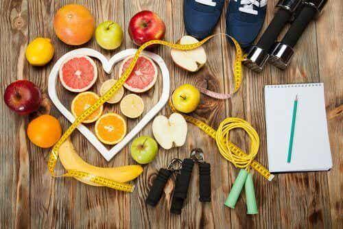 10 tips för att bränna fler kalorier utan att träna