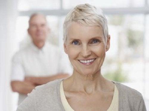 Vill du veta din kropps sanna ålder?