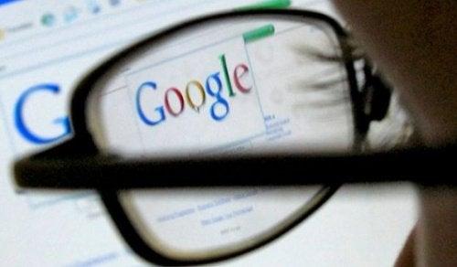 doktor-google-ska-inte-diagnosera-dig