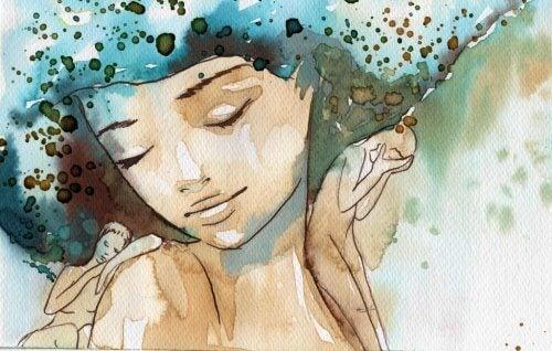 Att tänka självständigt och förbättra självkänslan