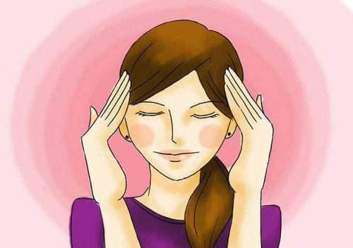 6 naturliga och effektiva sätt att lindra ångest