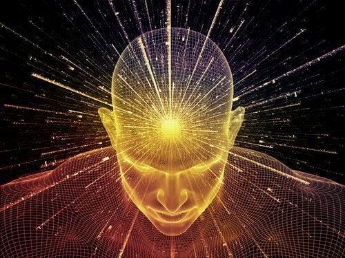 7 fenomenala strategier för mental spänst