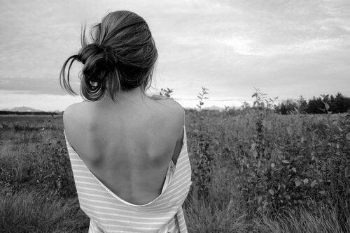 5 saker du gör idag som du kommer ångra om några år