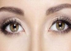 Att hålla ögonen friska