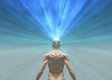 Frigöra ditt sinne