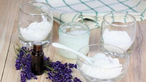 glas-med-ingredienser