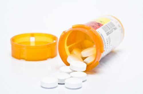 Om du slutar med antidepressiva: något du borde veta