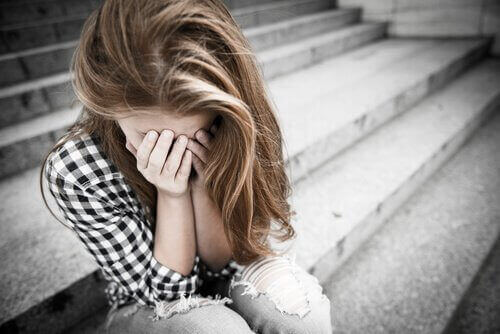 Övergrepp och misshandel bland ungdomspar