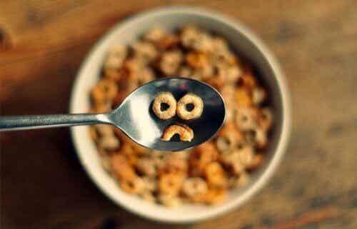 5 tips på bra frukost vid fibromyalgi