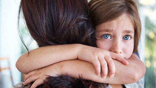 ledset-barn-kramar-mamma