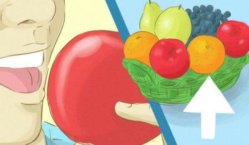 5 tips du kan följa för att få friska njurar