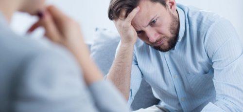 4 sätt att bli av med grubblande tankar