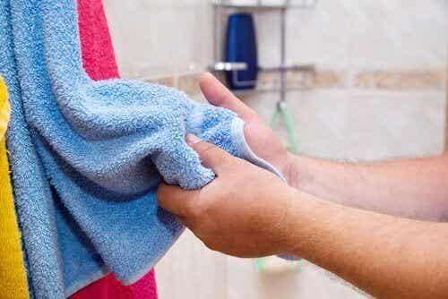 6 vanliga hushållsföremål som har ett utgångsdatum
